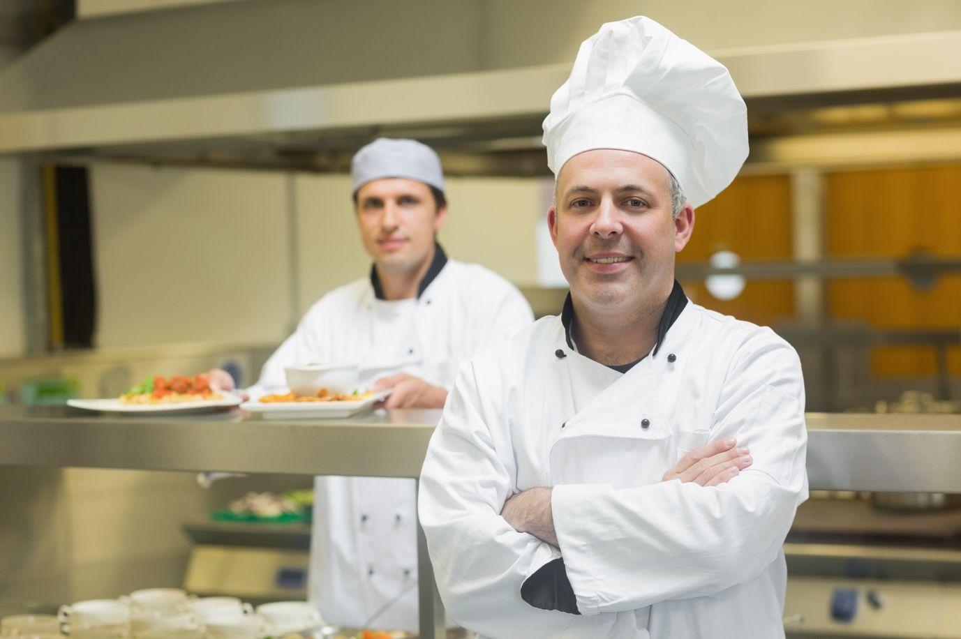 Restaurant Health & Safety