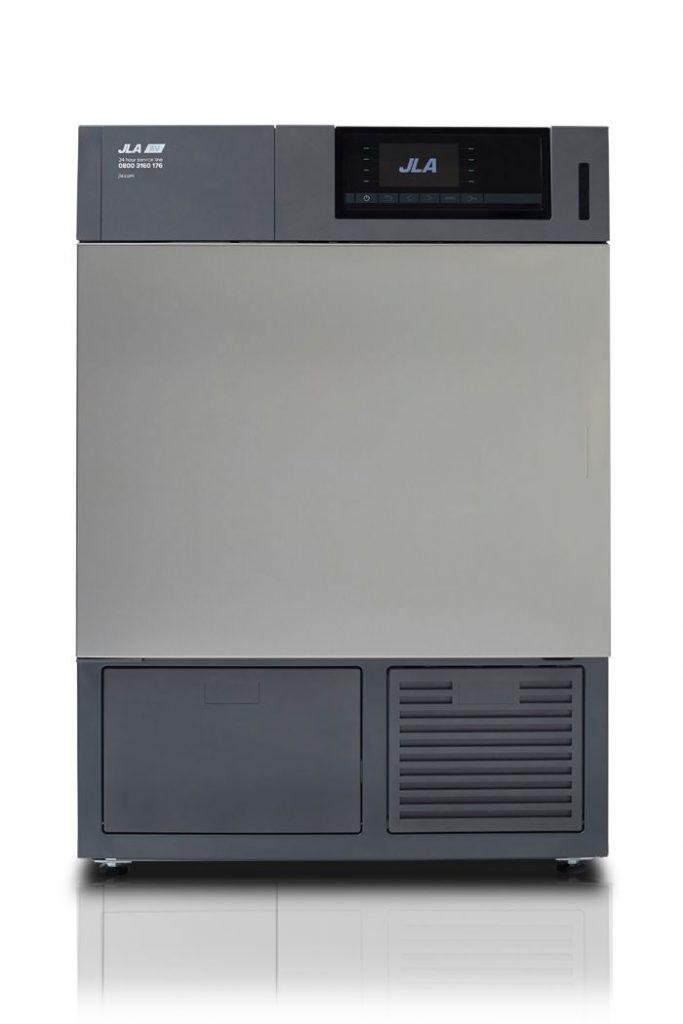 JLA 8V Dryer