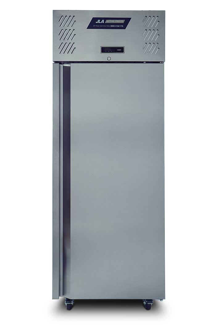 Active Freeze 600 Freezer