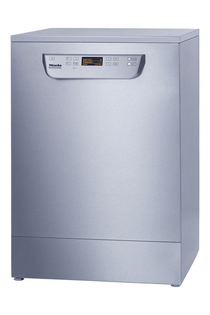 JLA FW20s Pro Freshwater Dishwasher