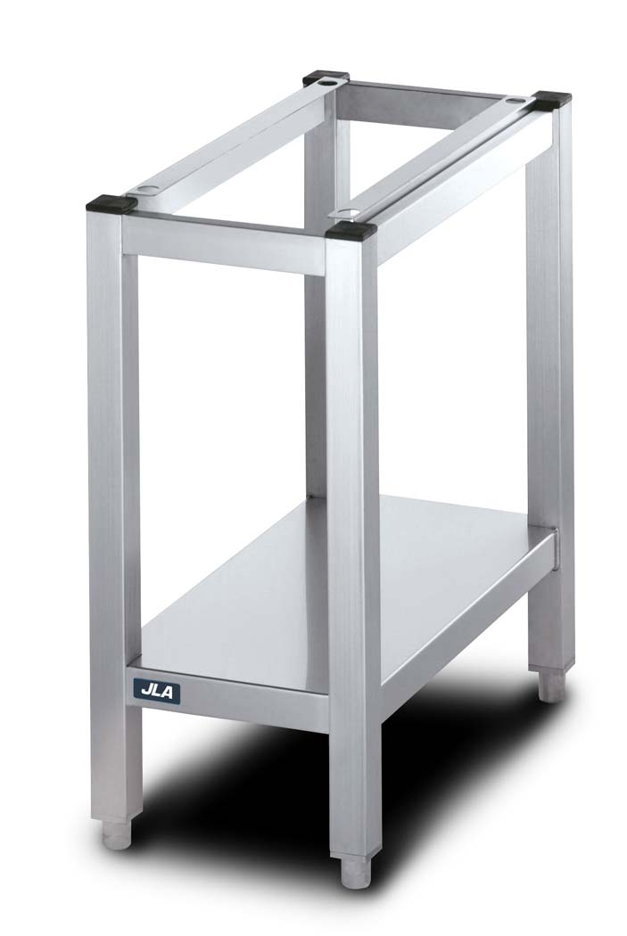 Modular Small Stand