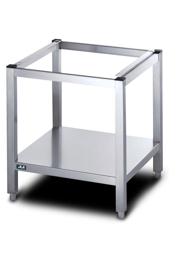 Modular Medium Stand
