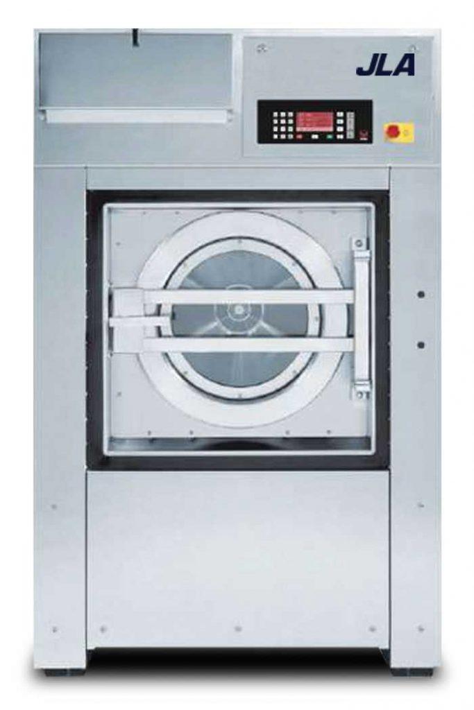 JLA120 washer