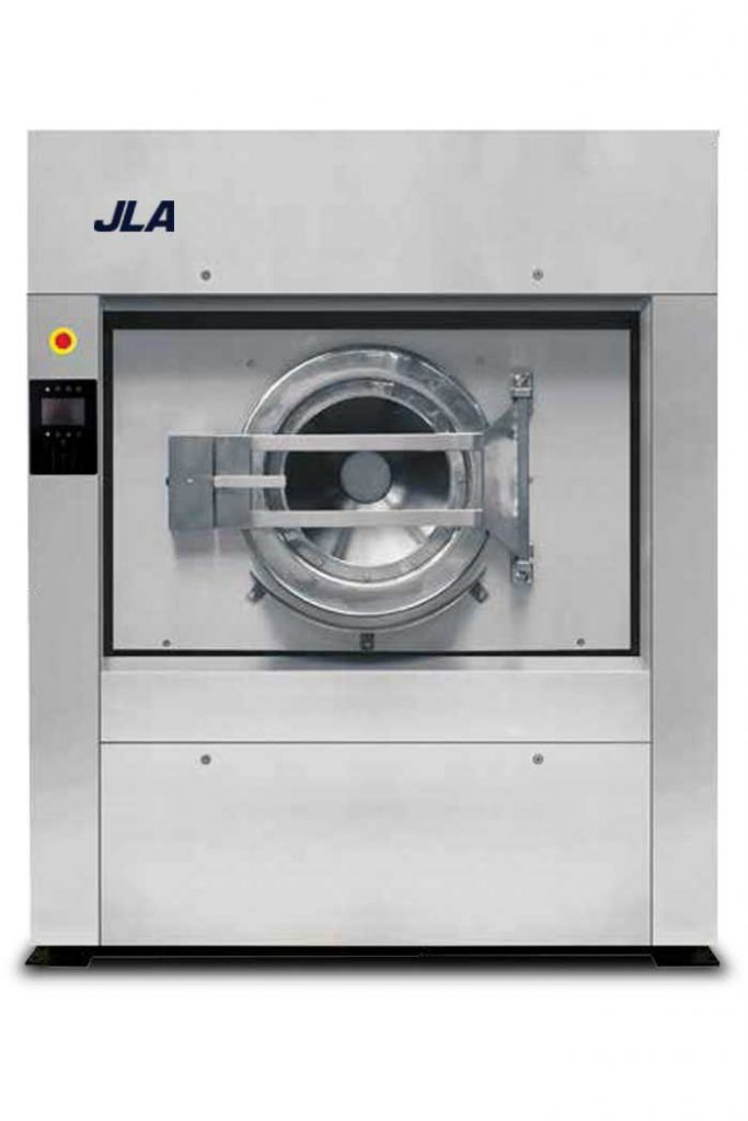 JLA 220 Washer