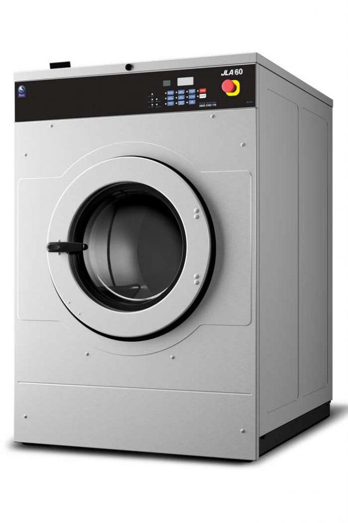 JLA 60 Smart Wash RM