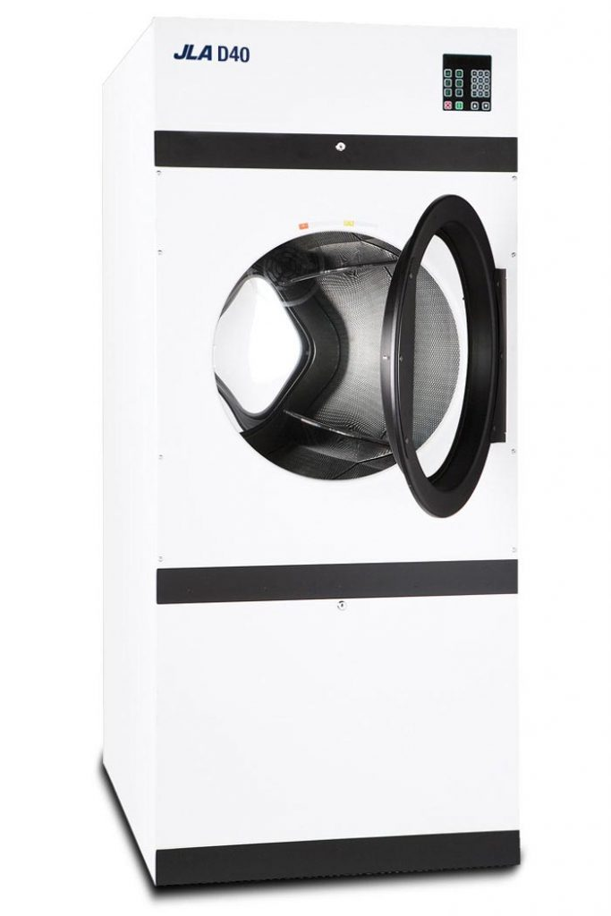 JLA D40 Dryer
