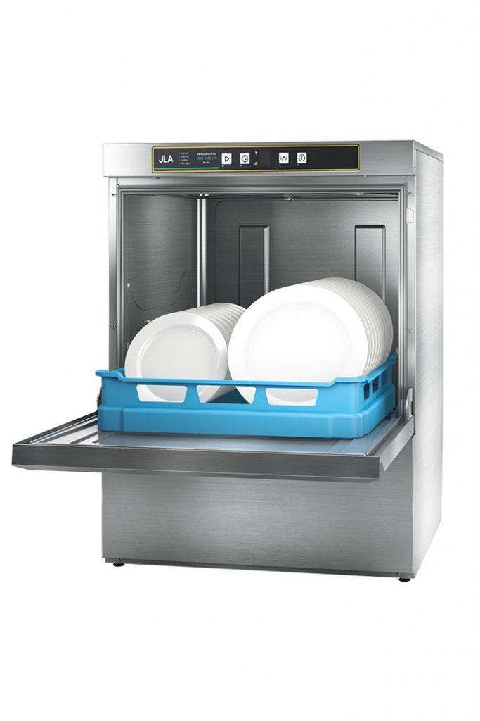 JLA F515W/SW– 10C Undercounter Dishwasher