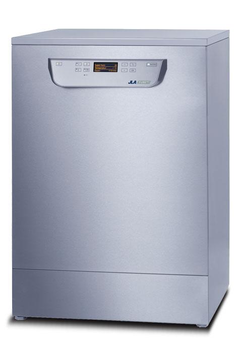 JLA FW20s Freshwater Dishwasher