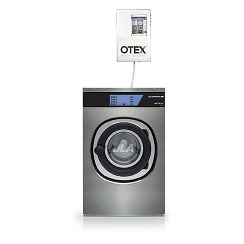 OTEX Laundry