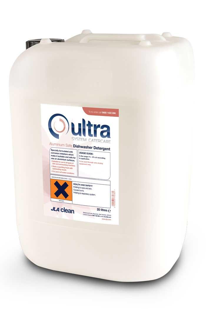 aluminium-safe-dishwasher-detergent-rs